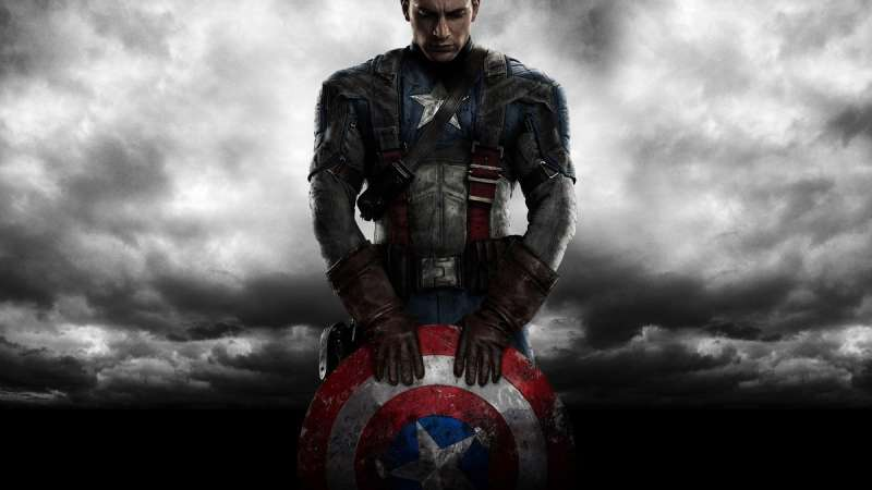 Captain America Civil War 2016 Wiki Cast Release Date in India 800x450