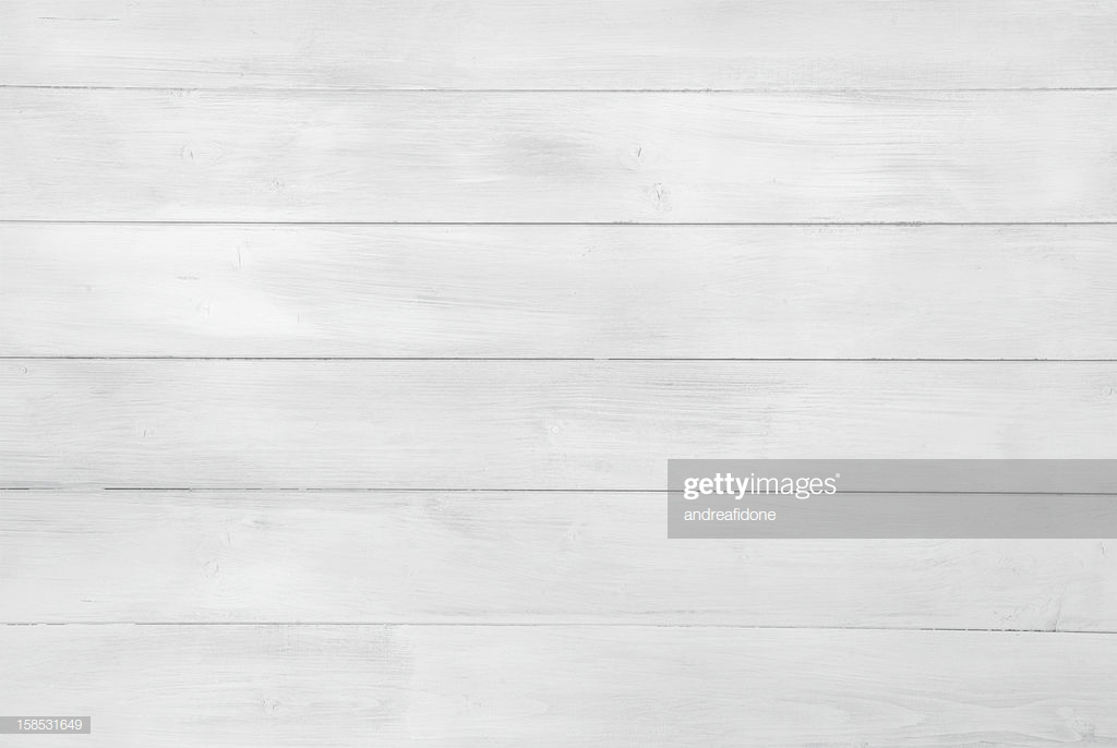White Wood Texture Tiles Background Xxl Stock Photo   Getty Images 1024x686