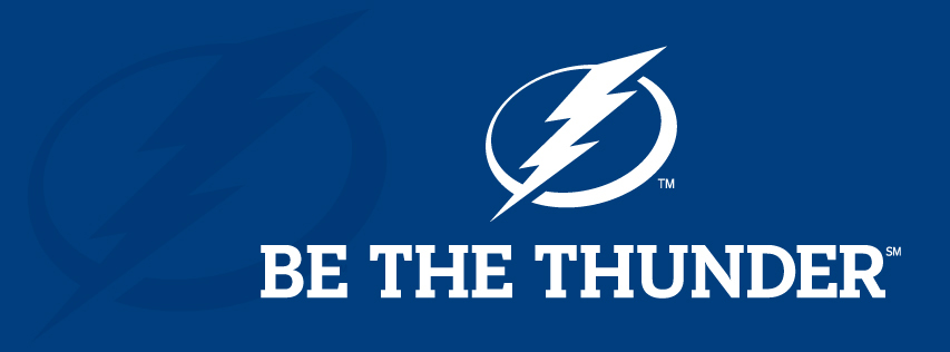 Lightning Social Media Backgrounds   Tampa Bay Lightning   Fan Zone 853x316