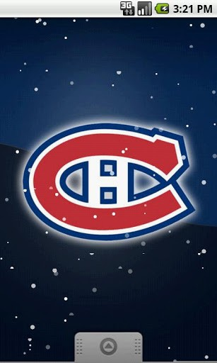 Canadiens Wallpaper Montreal canadiens are a 307x512