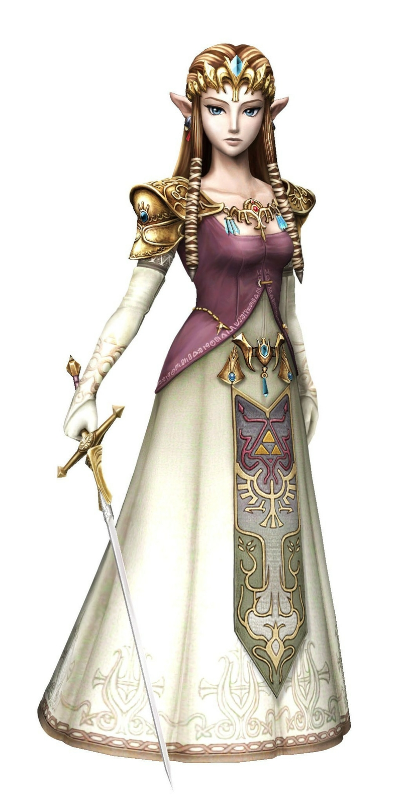 of zelda princess zelda 1026x2048 wallpaper Video Games Zelda 800x1596