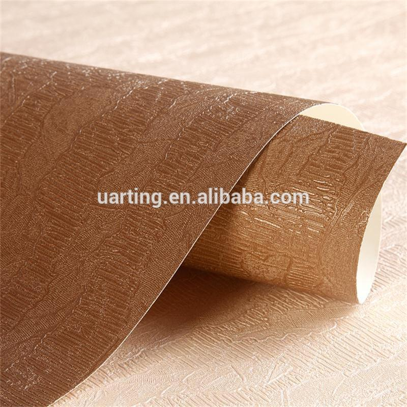 Wallpaper CatalogueWallpaper Manufacturers Usa Product on Alibabacom 800x800