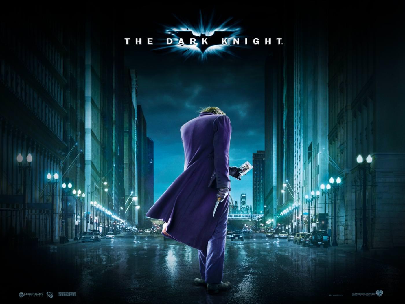 15 Best HD Superhero Movie WallpapersFreeCreatives 1400x1050