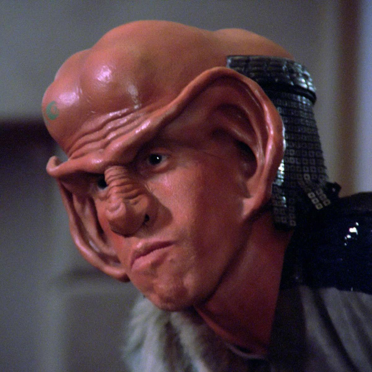 Star Trek Ferengi Wallpaper Background A Good Life 1200x1200