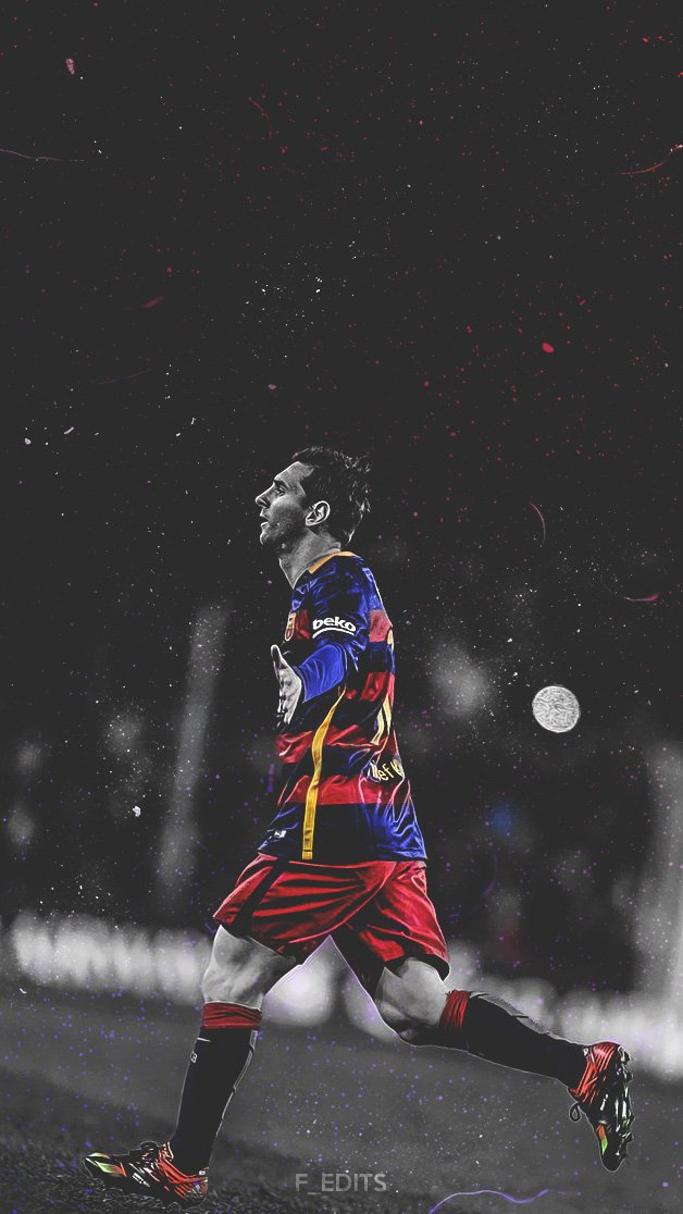 Free Download Fredrik On Twitter Lionel Messi Iphone Wallpaper Barcastuff 600x1066 For Your Desktop Mobile Tablet Explore 25 Messi Iphone Wallpapers Messi Iphone Wallpapers Messi 2020 Iphone Wallpapers Messi Backgrounds