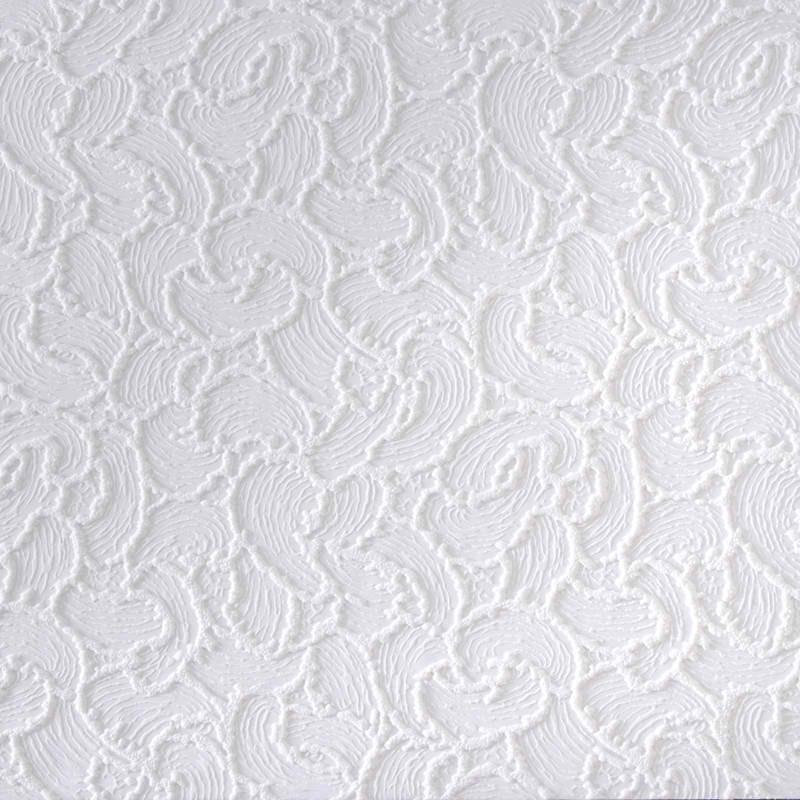 Paintable Anaglypta RD920 Wallpaper   Textures WallpaperAnaglypta 800x800
