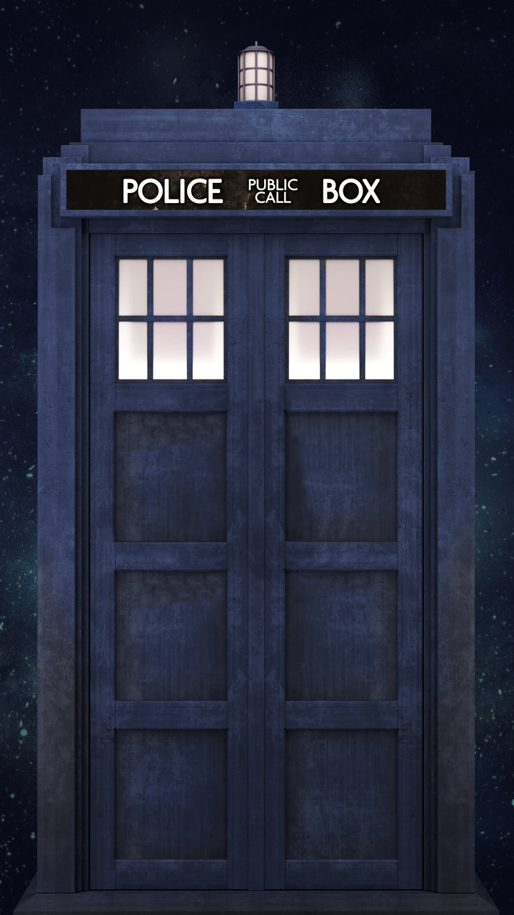 tardis doors wallpaper amp tardis door wallpaper photo
