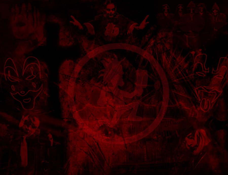 Psychopathic Wallpaper Psychopathic records by 900x692
