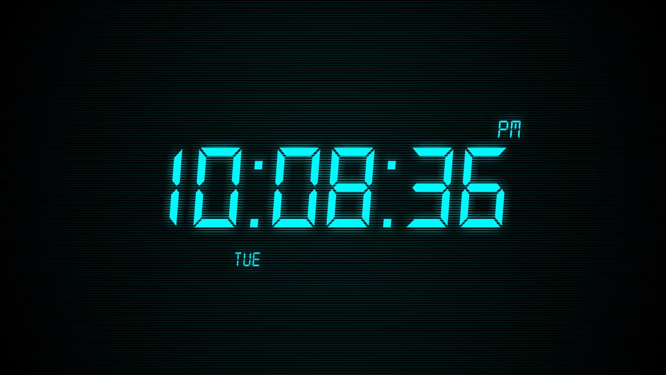 скачать обои часы на рабочий стол бесплатно на андроид № 150856 бесплатно
