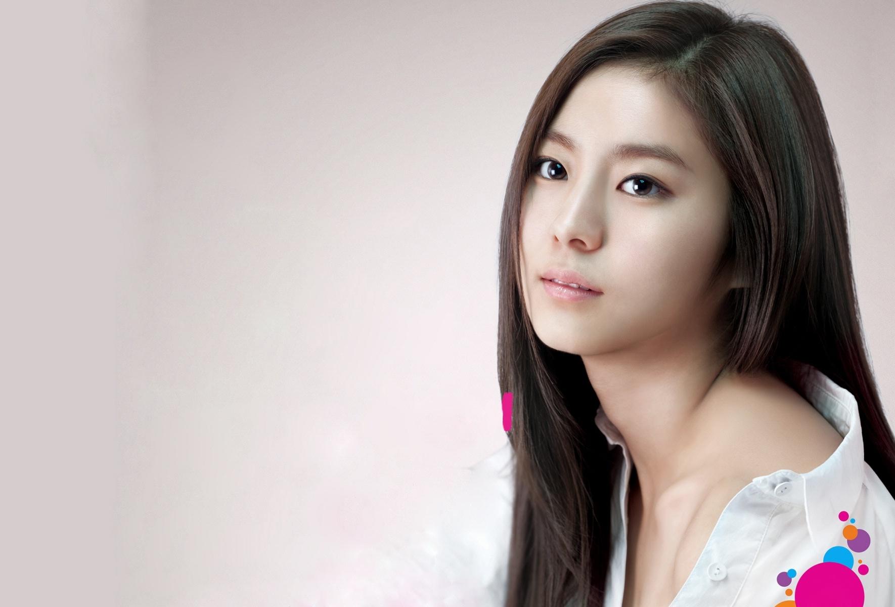 Asian korean fashion online 69