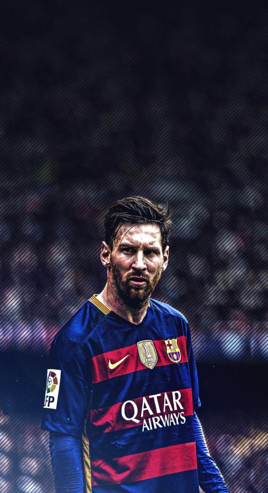 download Lionel Messi Wallpaper Iphone Mobiles Wallpapers 871x1600