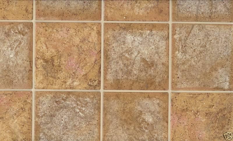 Tile Looking Wallpaper Wallpapersafari