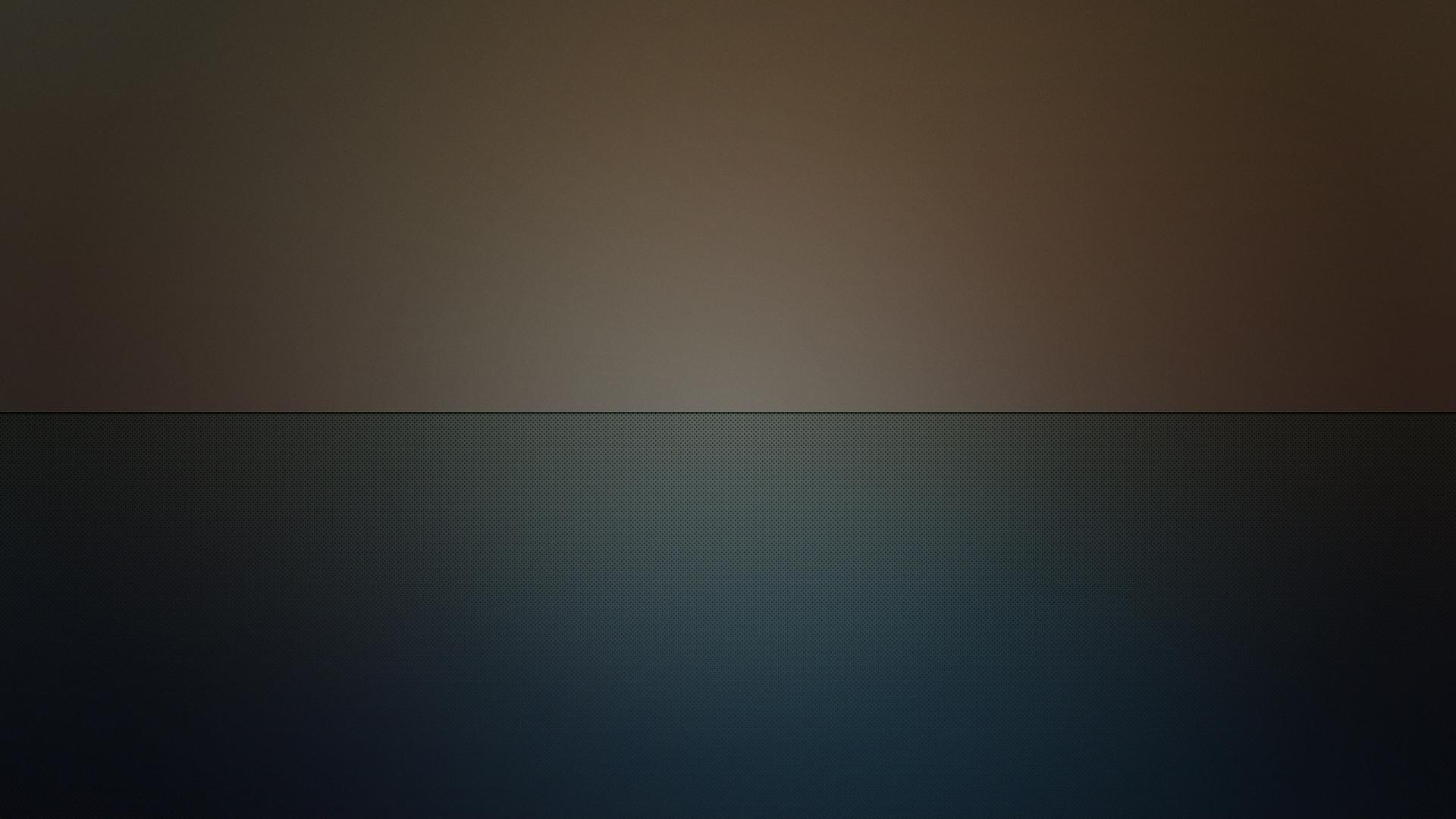 wallpapers background minimalist wallpaper mac 1920x1080 1920x1080
