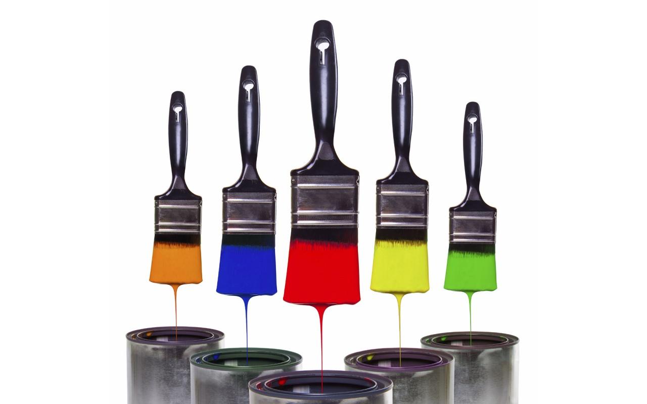 Robinsons Paint Wallpaper   Colour Matching 1280x800