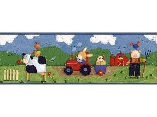 solid color wallpaper borders 2015   Grasscloth Wallpaper 600x450