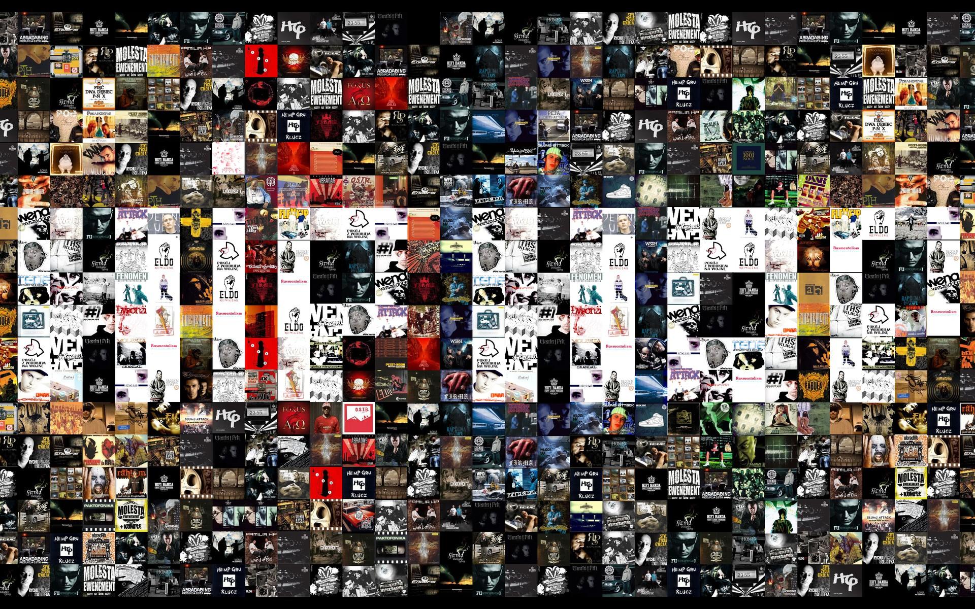Hip Hop Albums Google Skins Hip Hop Albums Google Backgrounds Hip 1920x1200