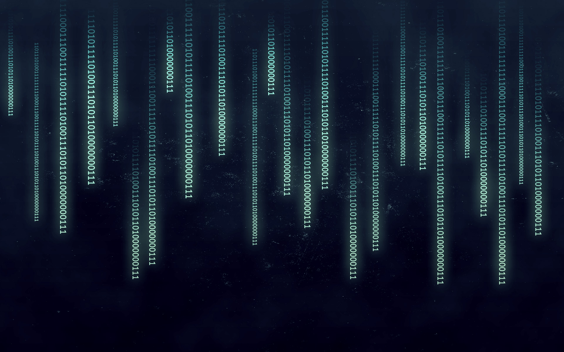 any of these code wallpaper simply click on the background below 1920x1200