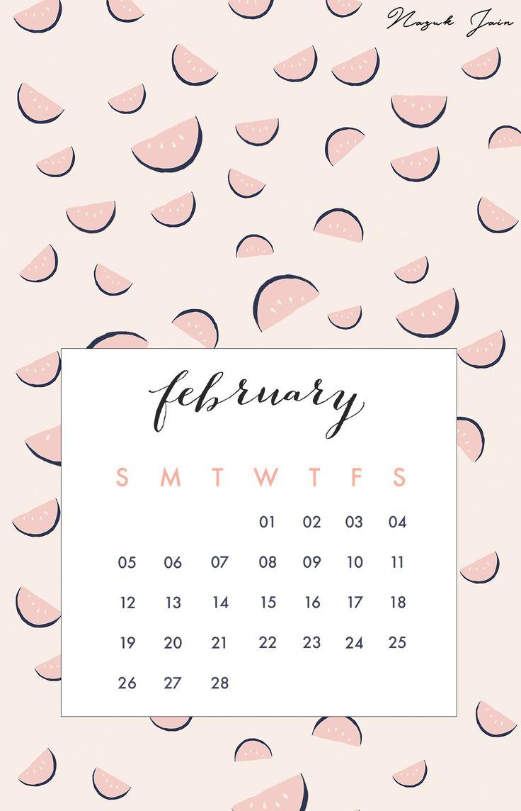 1000 ideas about Office Calendar Office 736x1144