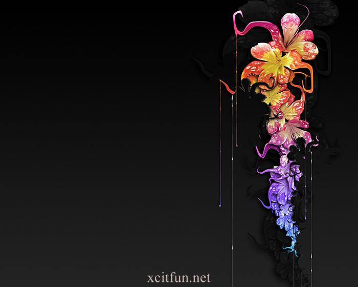 ... views 132274 post subject new best wallpapers new best wallpapers