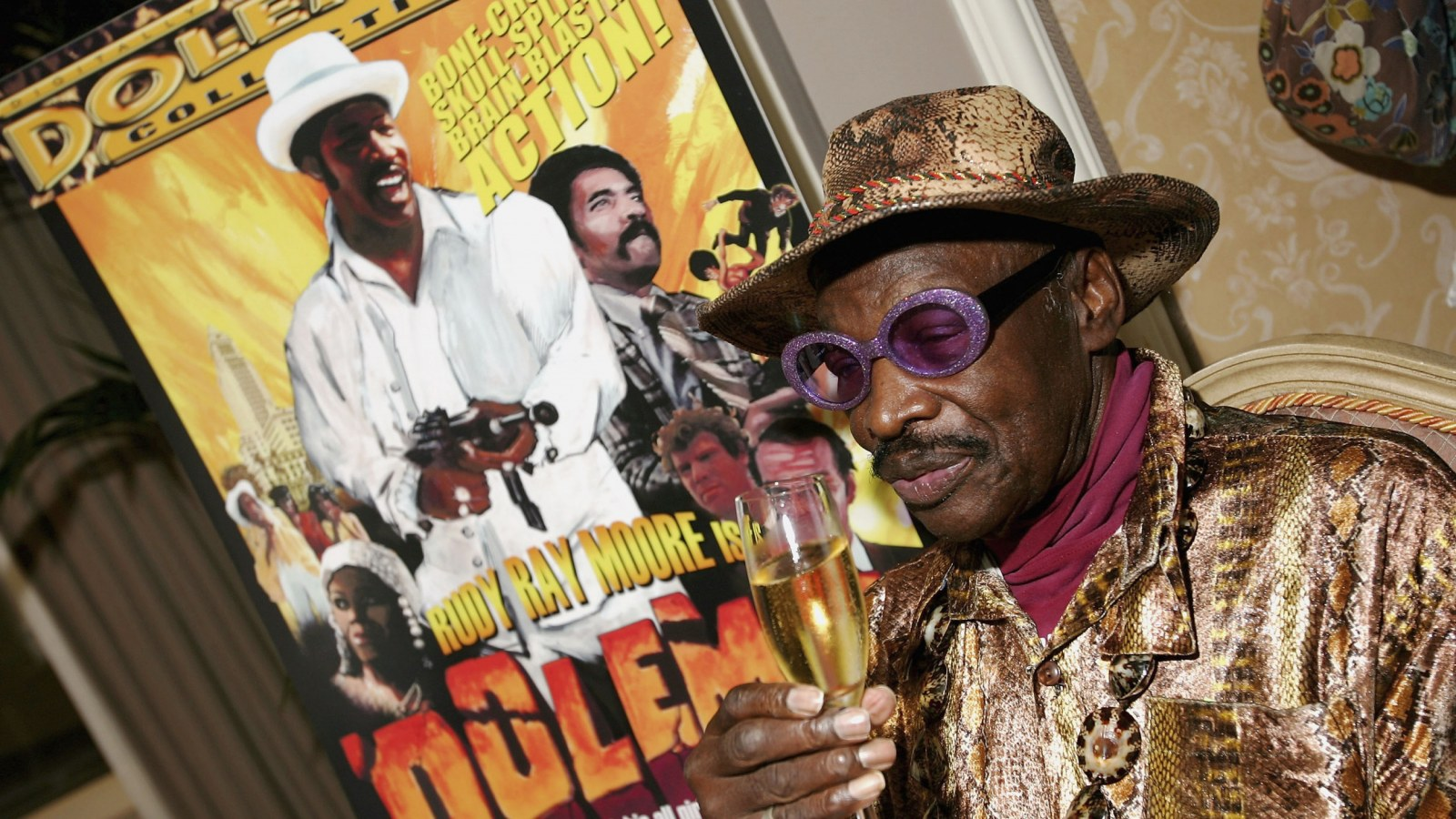 Dolemite is My Name The True Story Behind the Eddie Murphy Film 1600x900