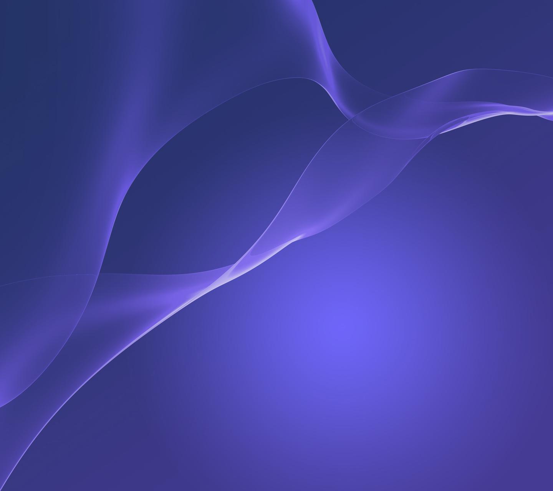 Sony Xperia Wallpaper
