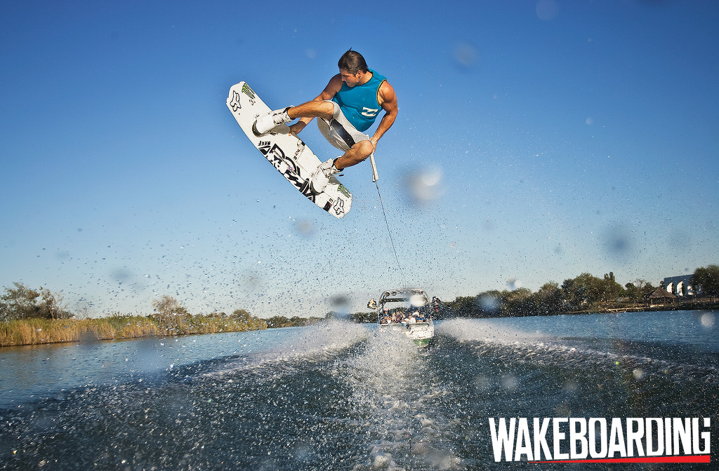 Transworld Wakeboarding Wallpaper Wakeboard Wallpaper 1024x672