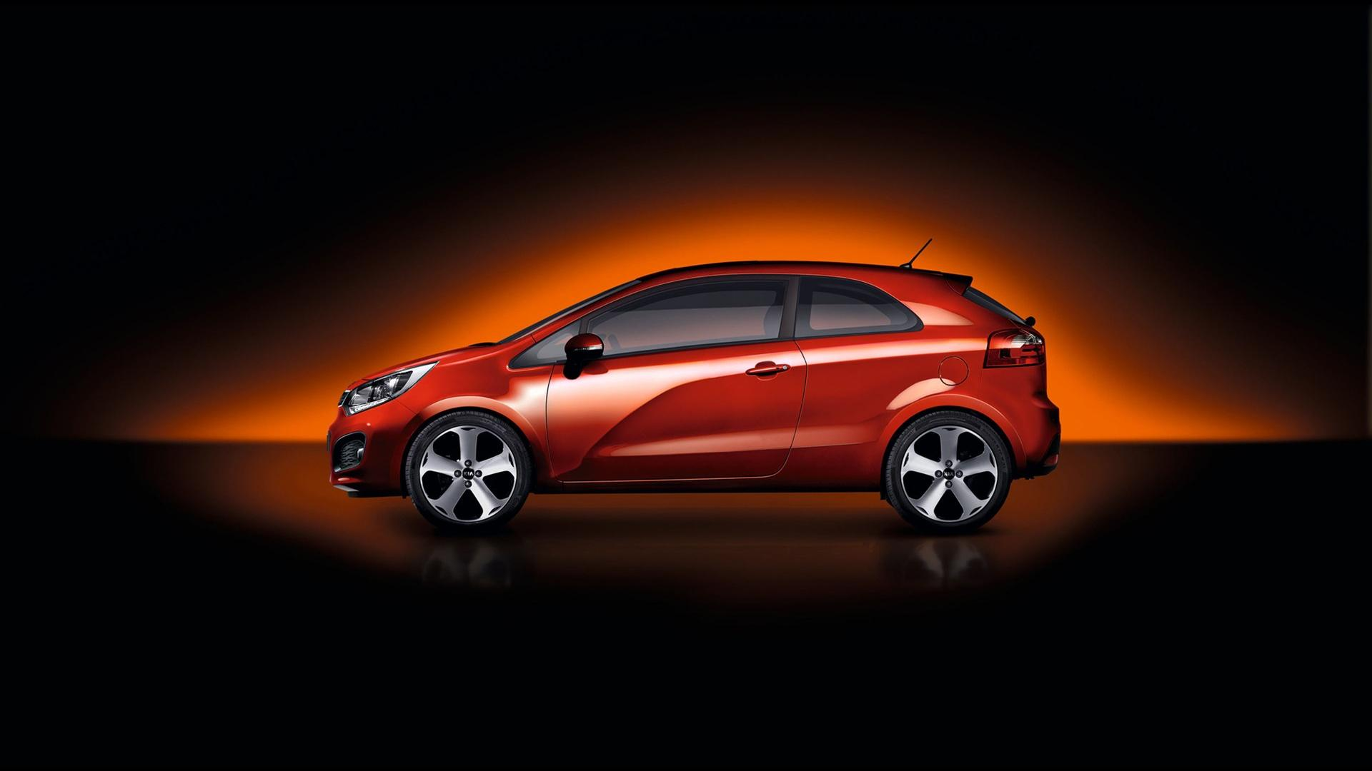 Top Rated HD Widescreen Kia Images   Awesome Collection 1920x1080