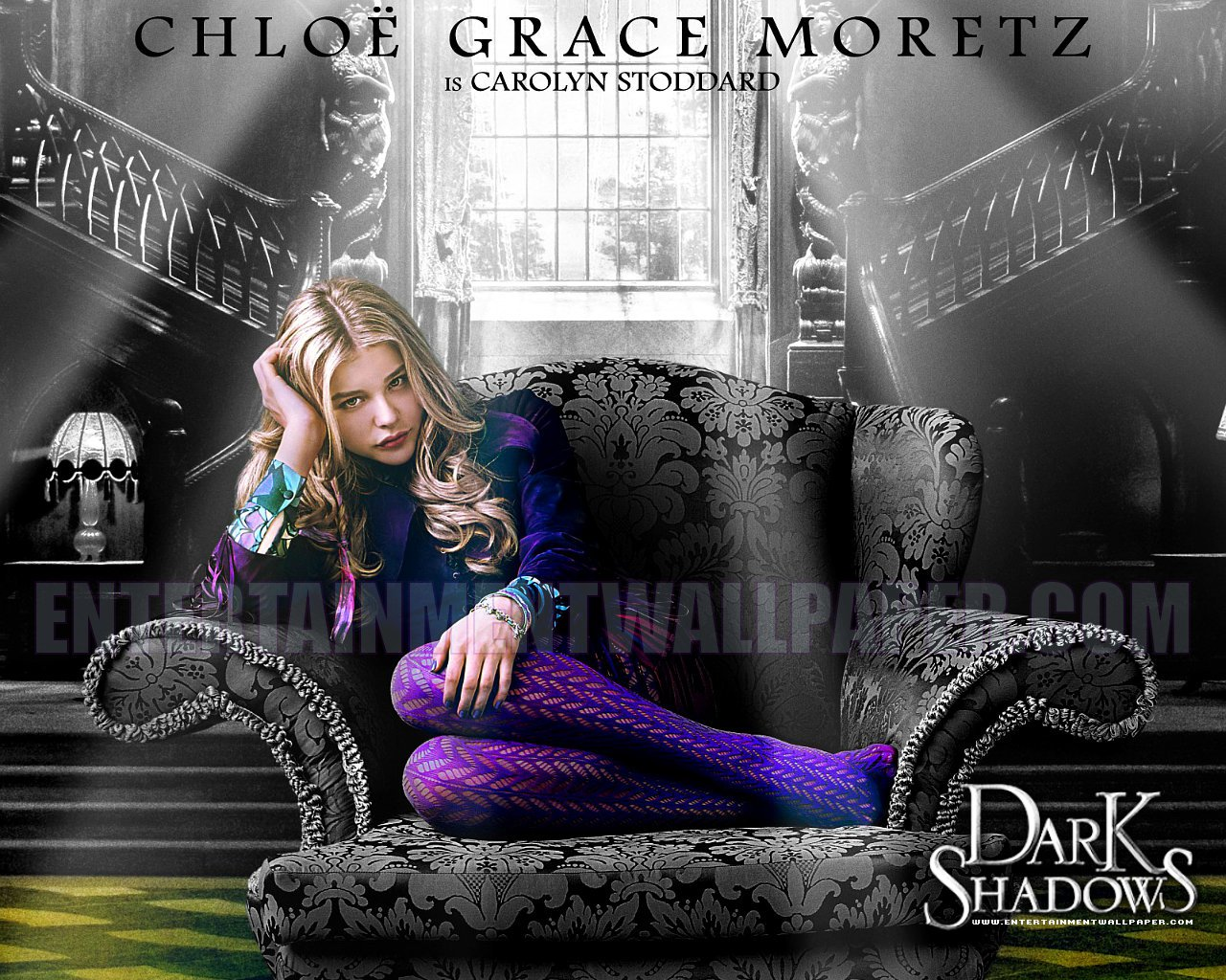 tv show dark shadows wallpaper 10031793 size 1280x1024 more dark 1280x1024