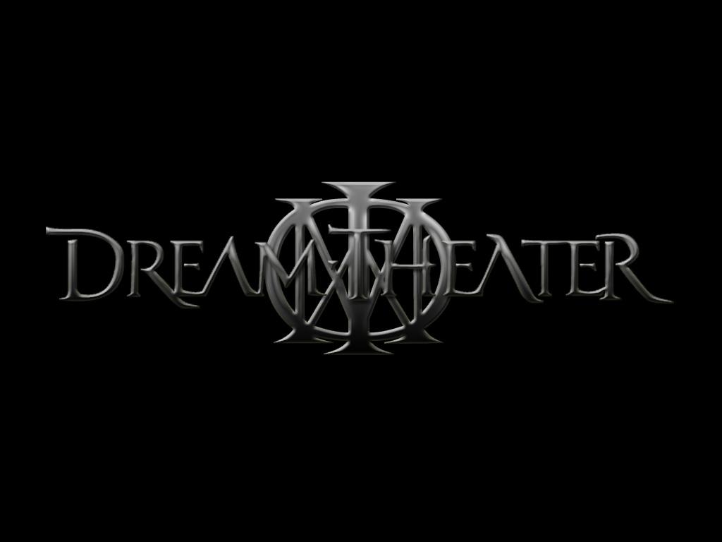 48+] Dream Theater Wallpaper HD on WallpaperSafari
