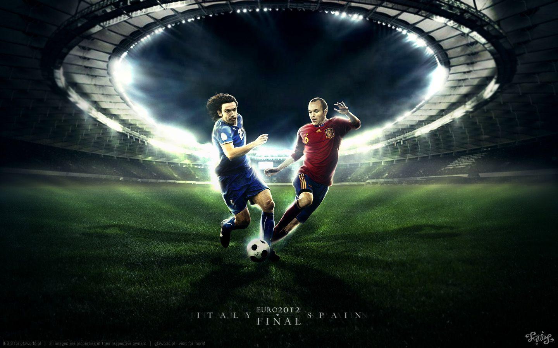 football wallpaper 1440x900