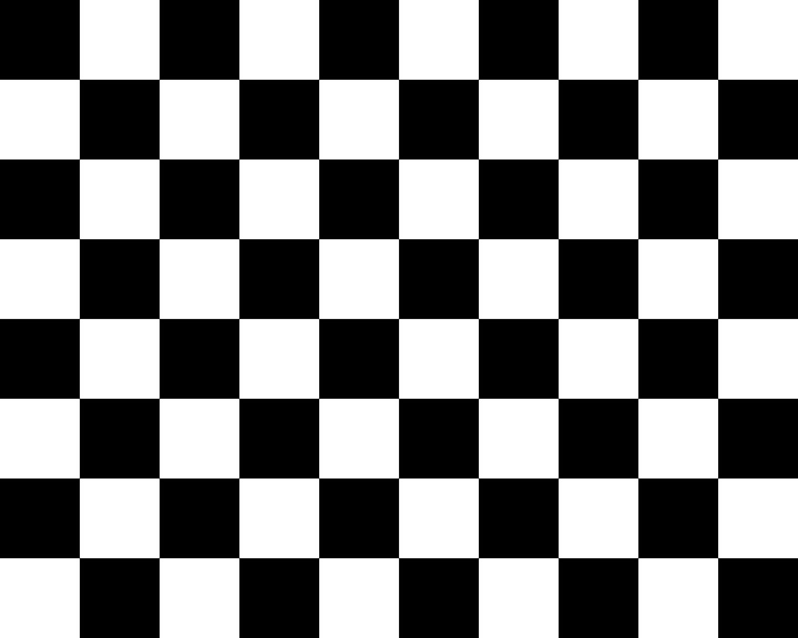Checkered Flag Wallpaper Wallpapersafari