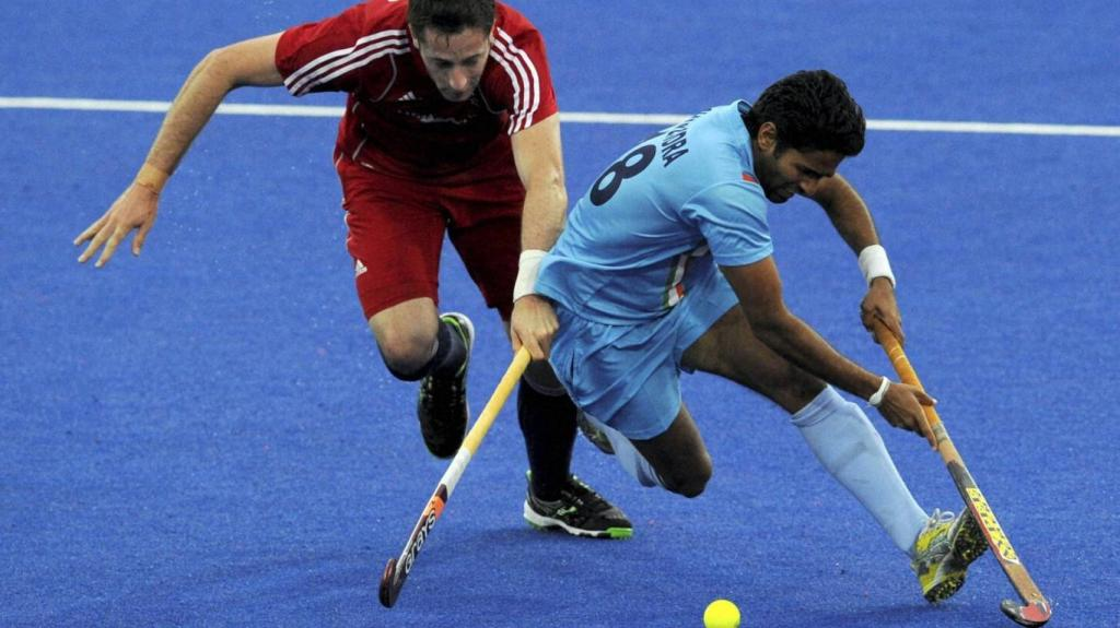 Download Sports So That Our Lovely Users Can See Field Hockey Hd