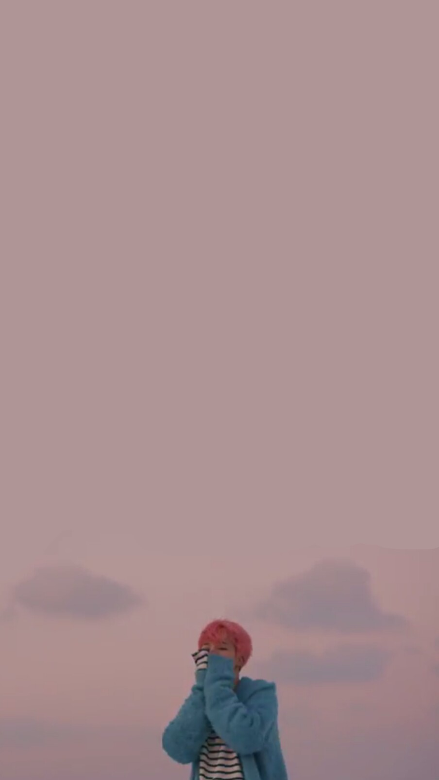download BTS Spring Day Wallpapers Album on Imgur [904x1604 904x1604
