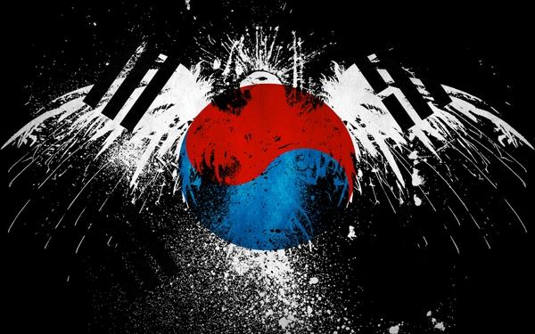 korean 1920x1200 wallpaper Google Wallpapers Desktop 600x375