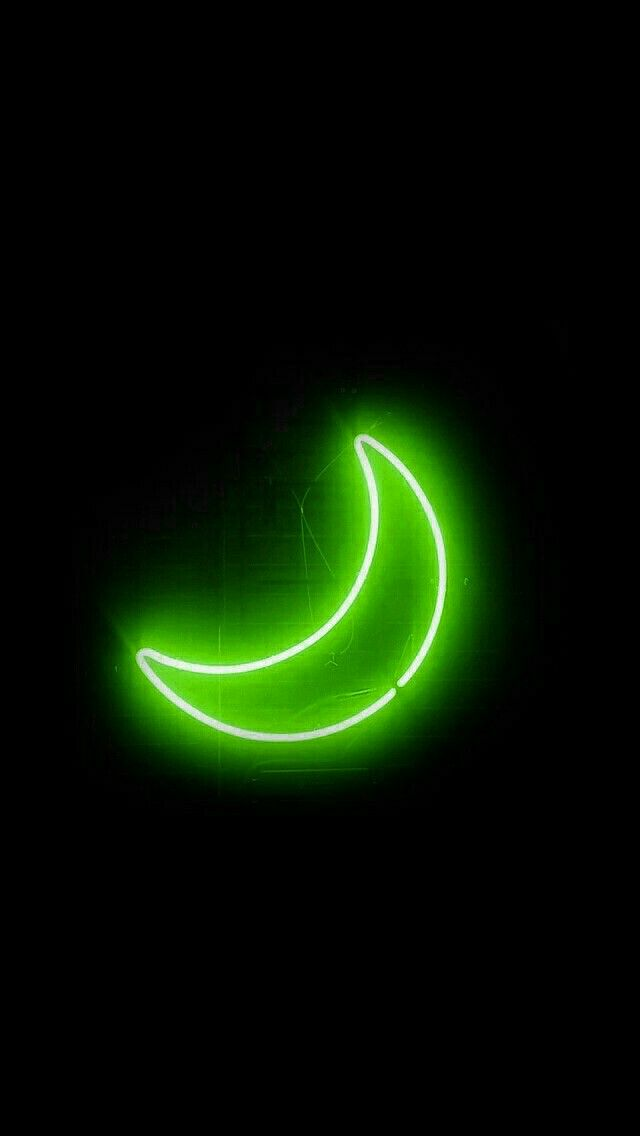 Happy Dreaming   Fluffydreams87 Emerald City Dark 640x1136