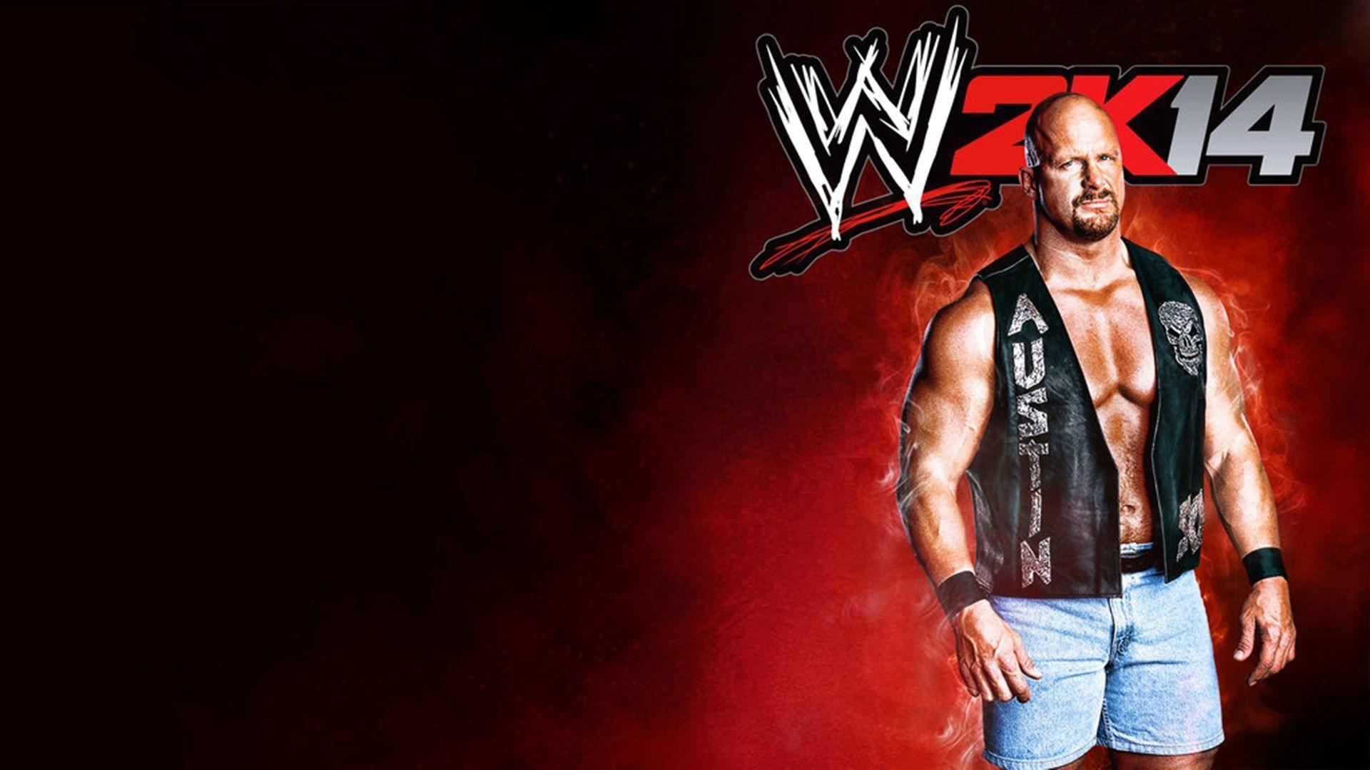 Stone Cold Wallpapers 1920x1080