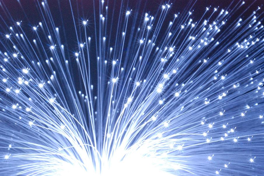Fiber Optic Expirence wallpaper   ForWallpapercom 905x605
