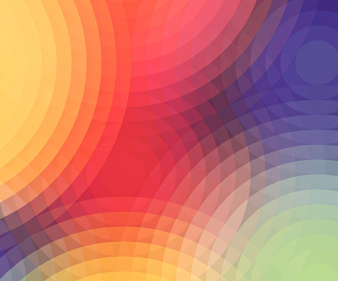 Free Nexus Wallpaper Android Gambar Keren