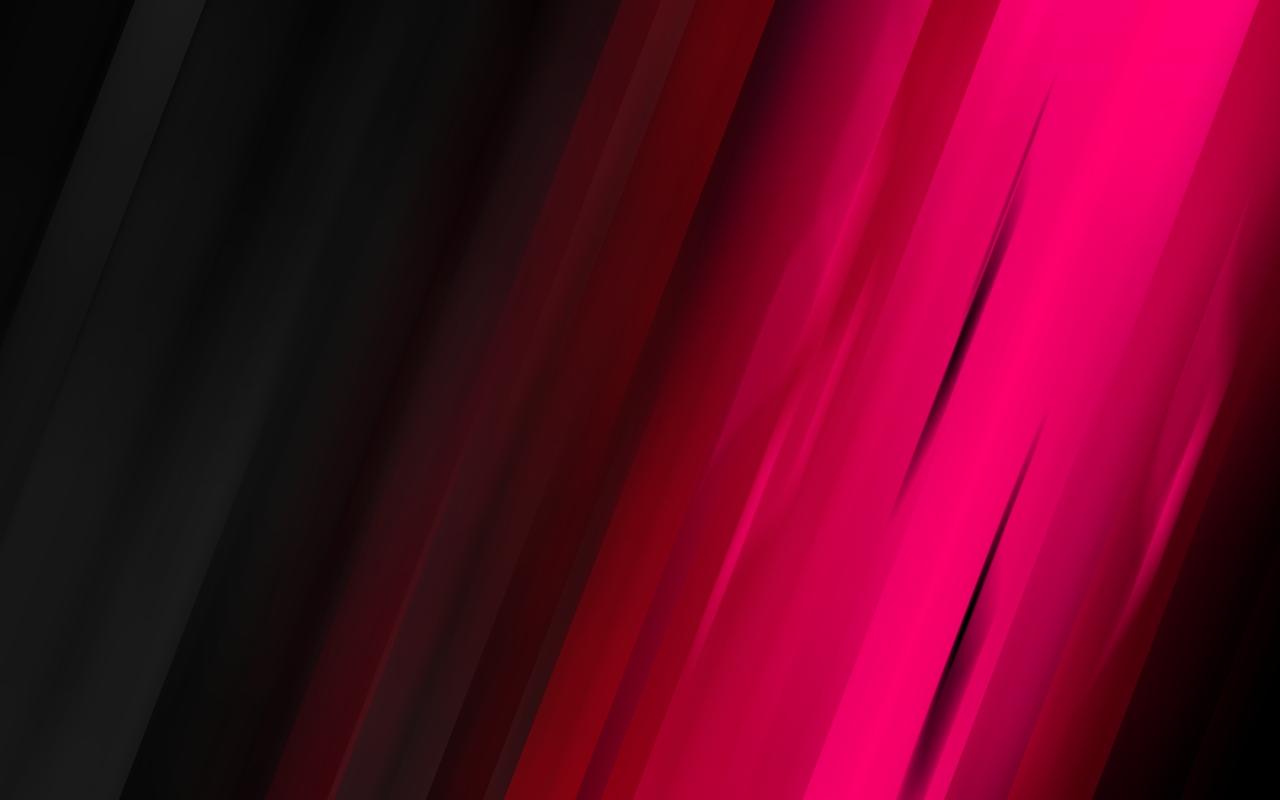 Download Dark Pink Light Pink 1280x800