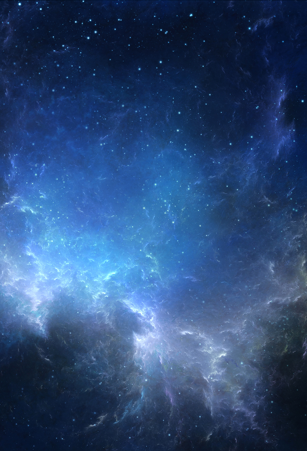 iphone space stars cloud tagged in 3 wallpapers 3wallpapers blue space 1040x1526
