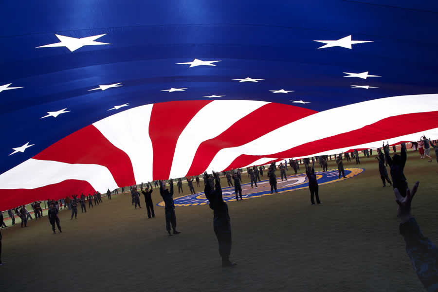 united states flag army clipart   image 15 900x600