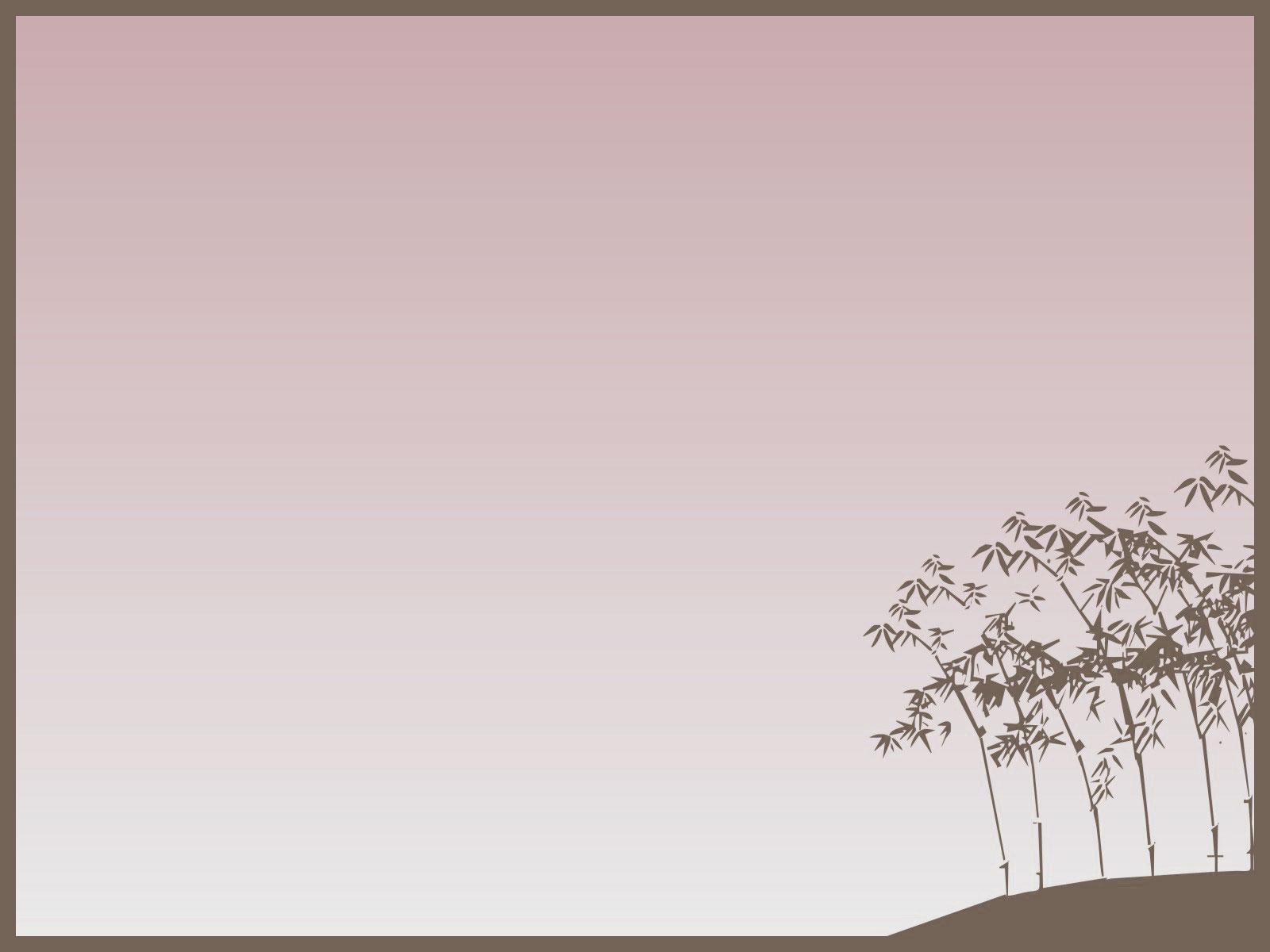 free themes - Sayfa 18 / 122 - Magento Free Themes Free-Themes Ps ...