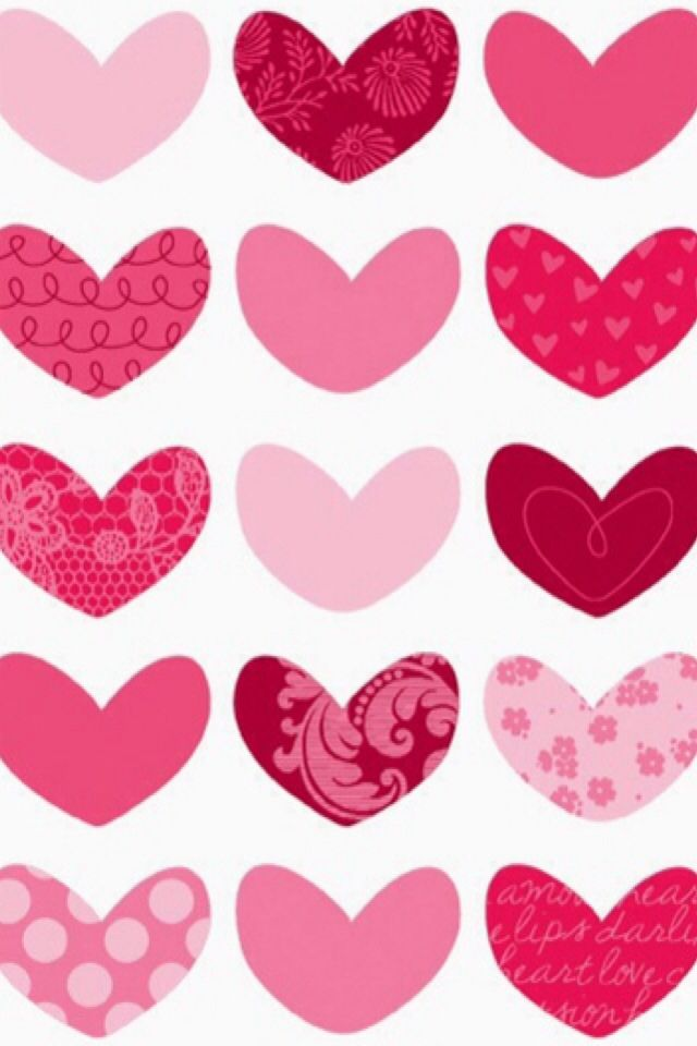 ... Photo Collection Iphone Wallpaper Valentines Day