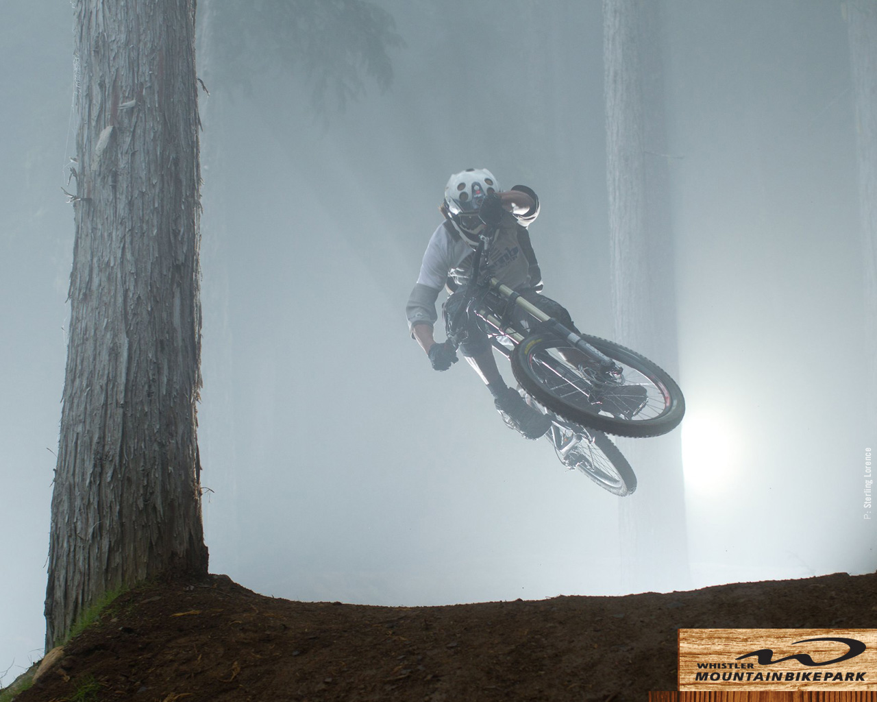 Mtb Wallpaper Specialized 1280x1024