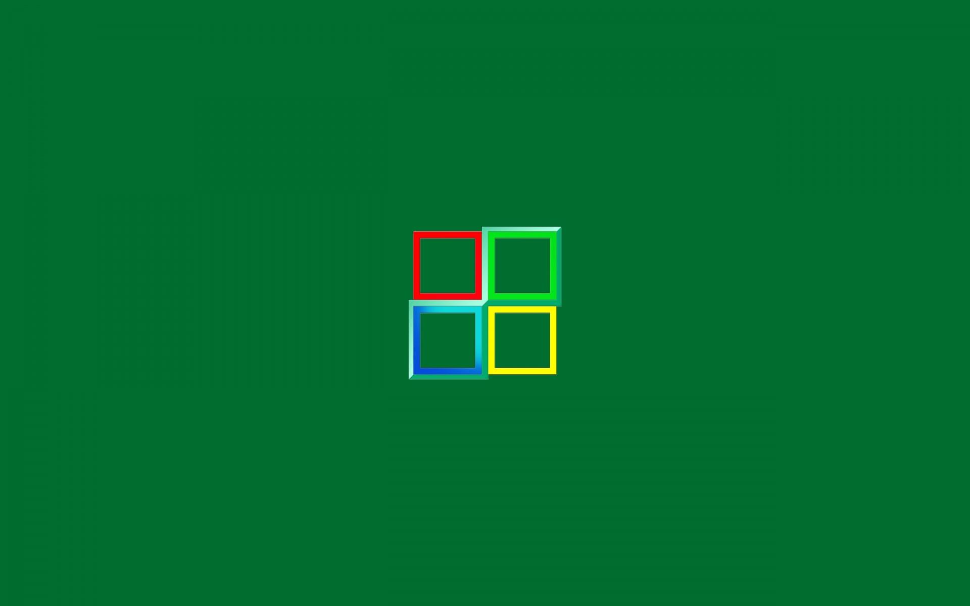 Download Windows 8 Background Windows 8 Metro Minimal Wallpaper x 1920x1200