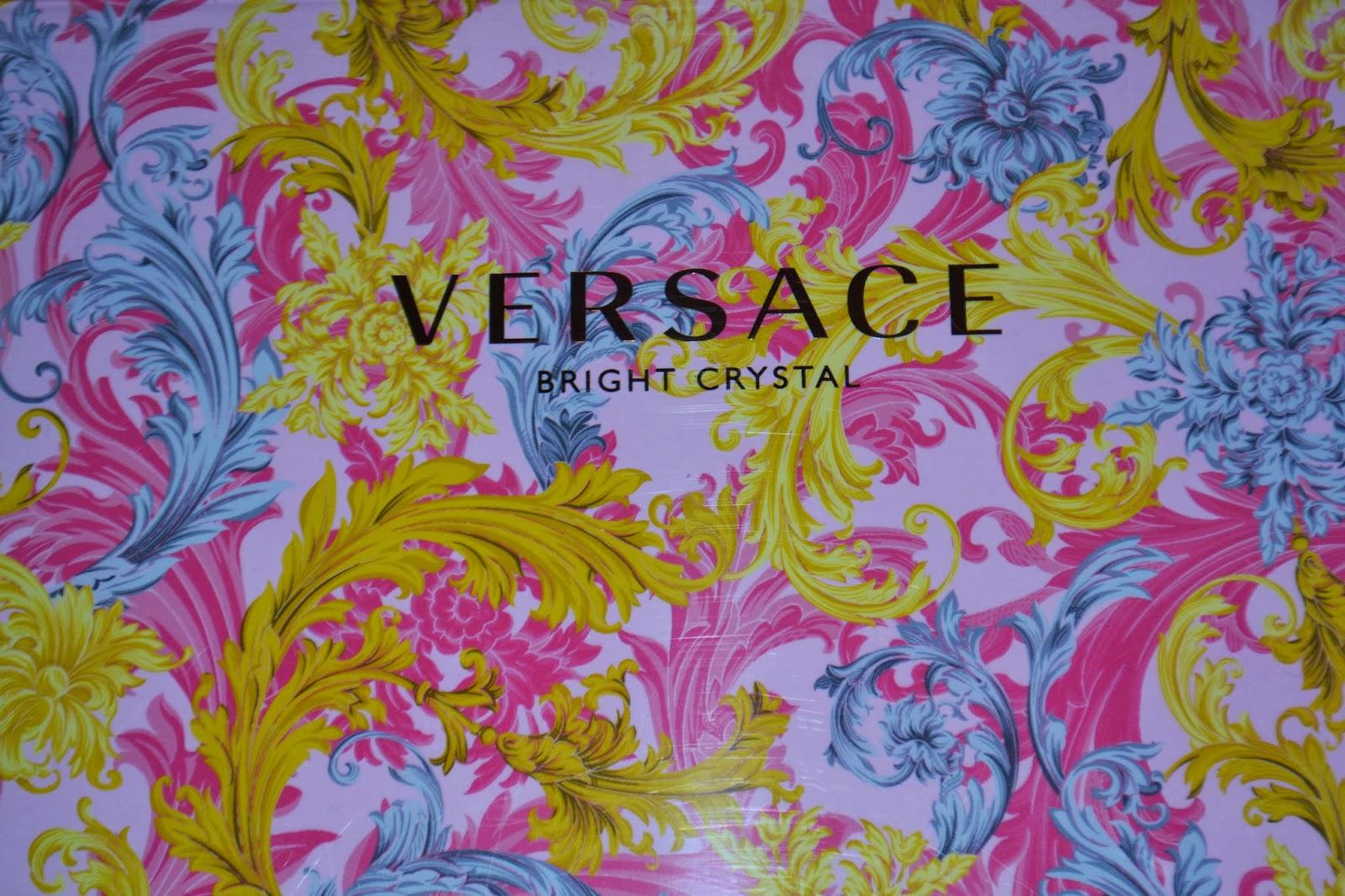 versace pattern wallpaper - photo #39