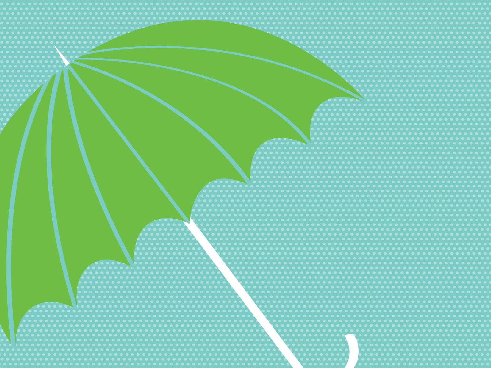 April Showers Wallpaper April x nc wallpaper 1600x1200 888 kb 1600x1200