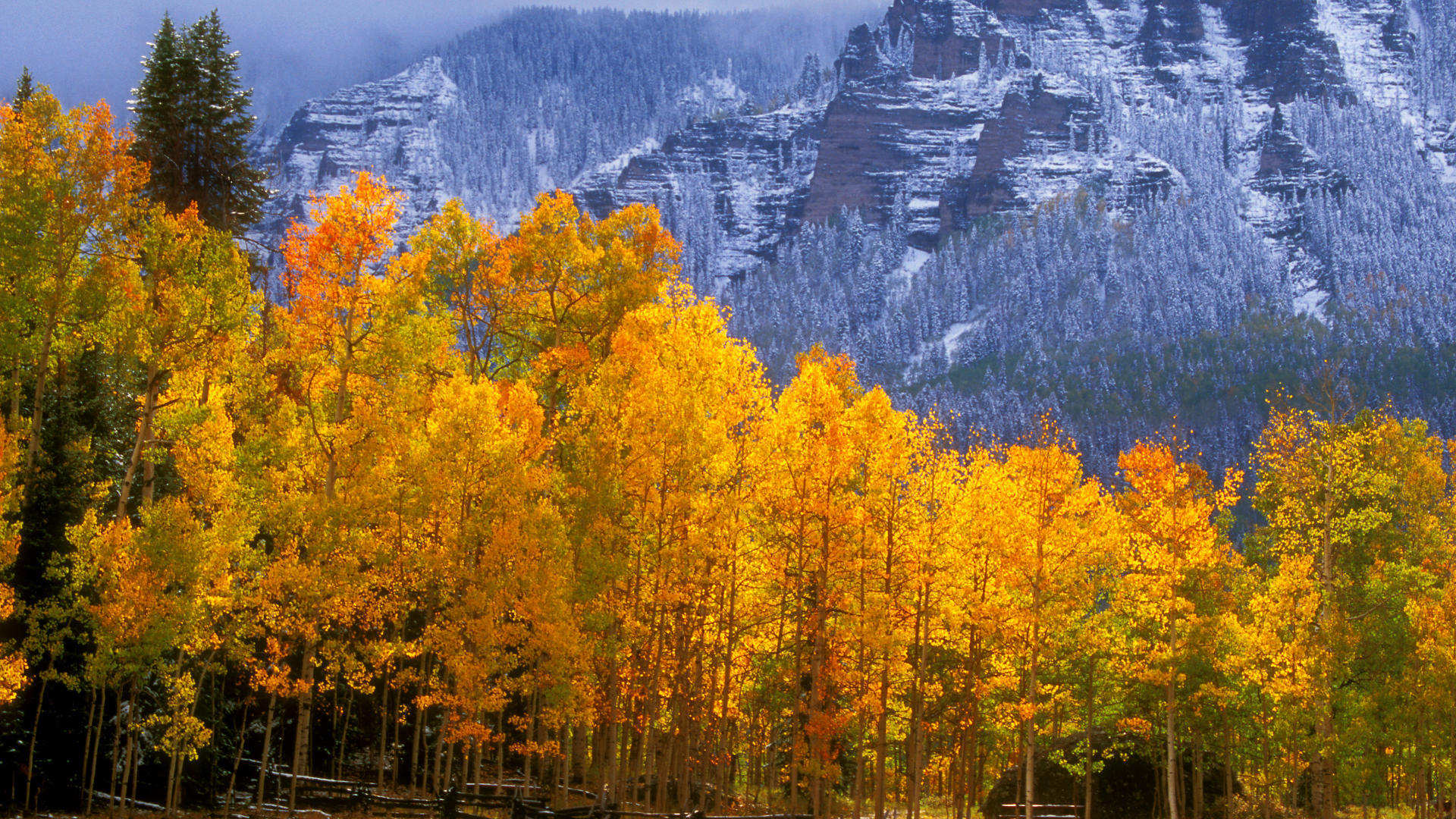 details background colorado high travel country wallpaper 1920x1080