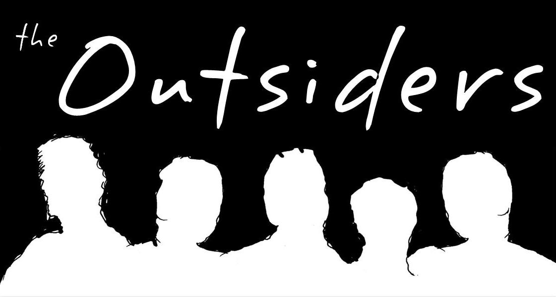 Background Information for The Outsiders 1121x600