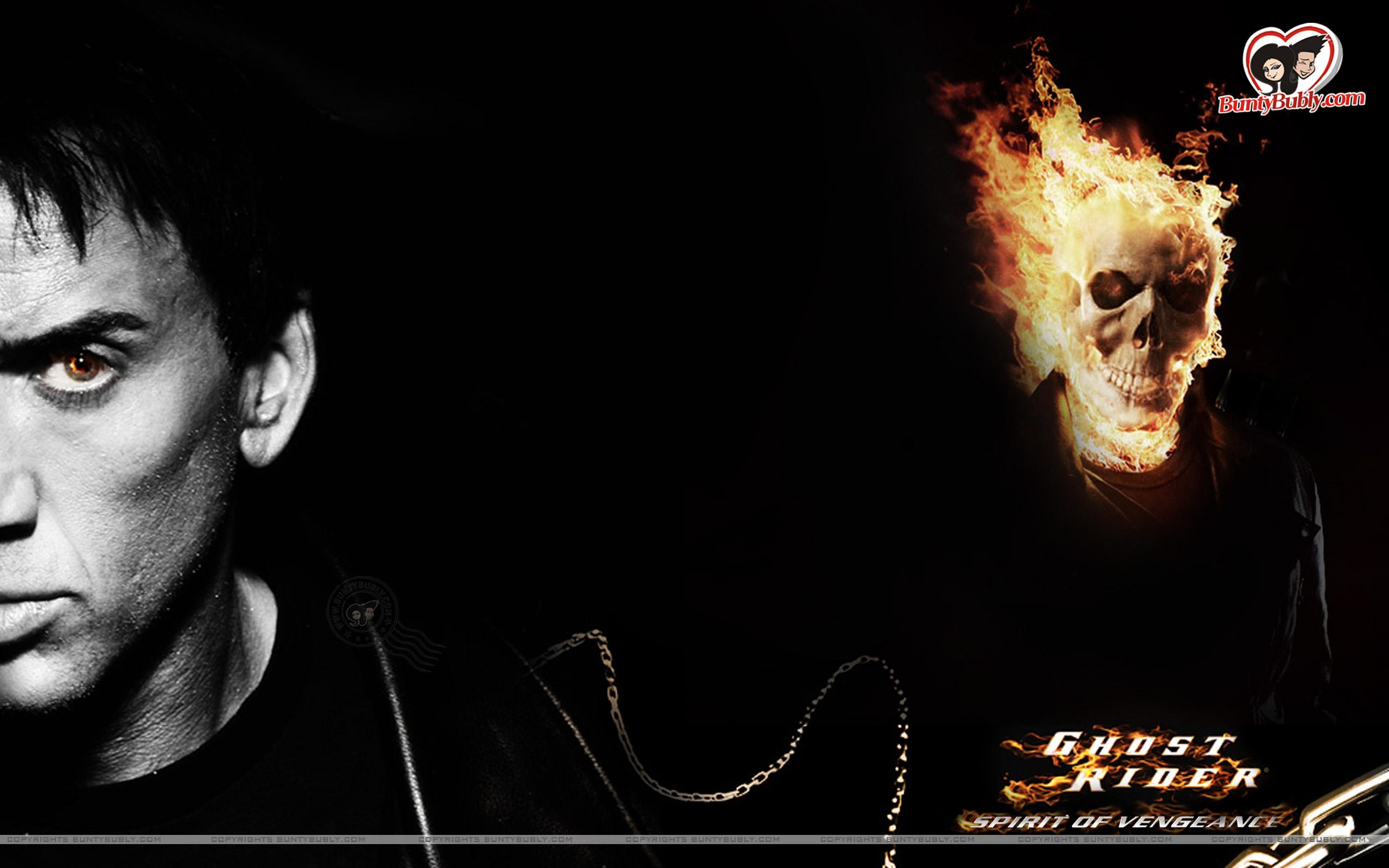 Pin Ghost Rider Screensaver Animated Wallpaper Download Torrent Tpb on 2560x1600
